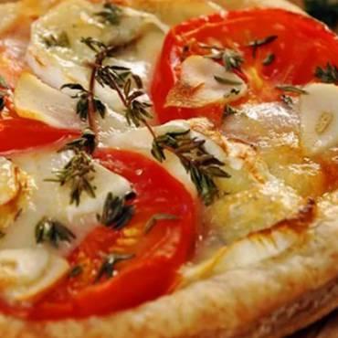 Keci-Peynirli-Milfoy-Pizza.jpg.jpg