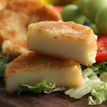 Keci-Peynirli-Pane.jpg.jpg