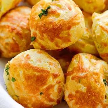 Keci-Peynirli-Pogaca.jpg.jpg