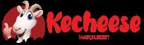 kecheese-logo-1